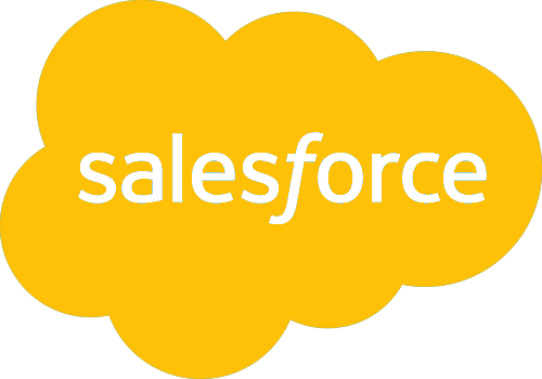 Conectys Salesforce