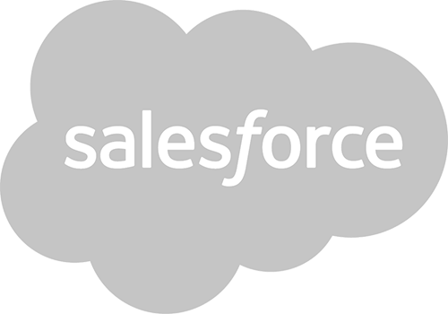 Conectys Salesforce Logo