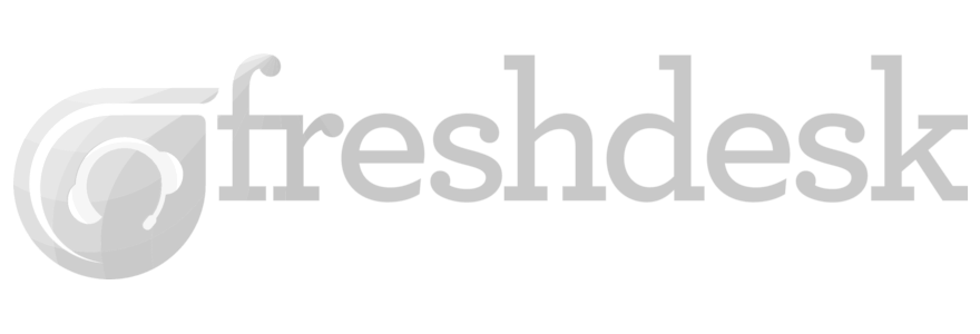 Conectys Freshdesk