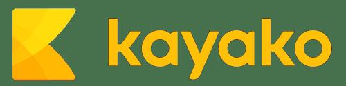 Conectys Kayako Logo
