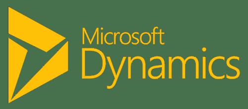 Conectys Microsoft Dynamics