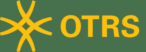 Conectys OTRS
