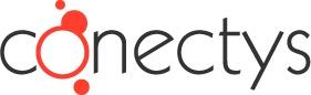 Conectys Logo