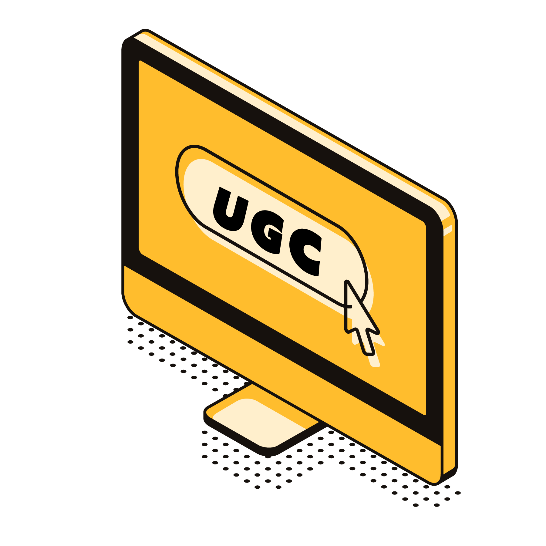 UGC Moderation Specialist for Global Brands