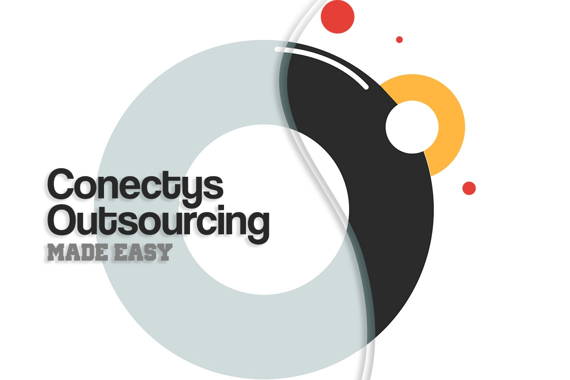 Conectys Outsourcing Made Easy