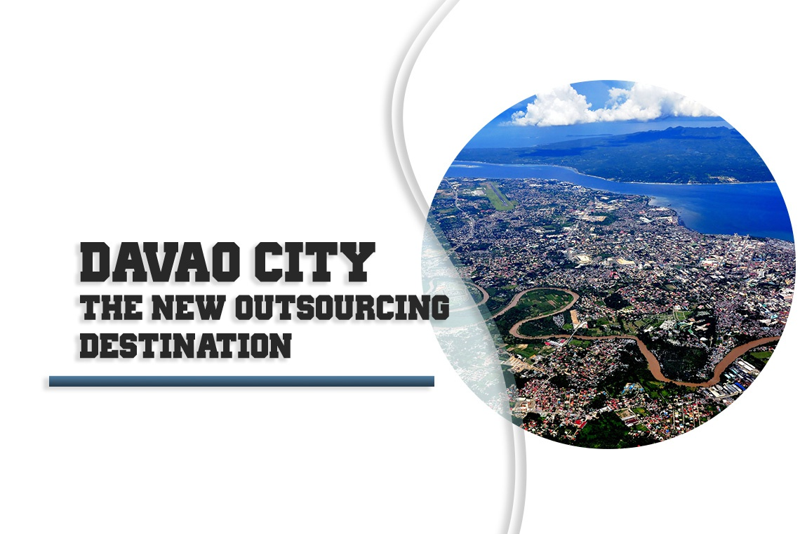 Conectys Global BPO Solutions Davao