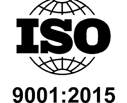 Coenctys Global BPO Provider