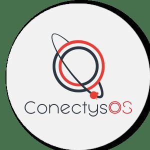 ConectysOS