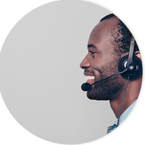 multilingual contact center outsourcing