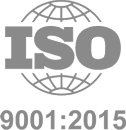 Customer experience services outsourcing ISO 9001